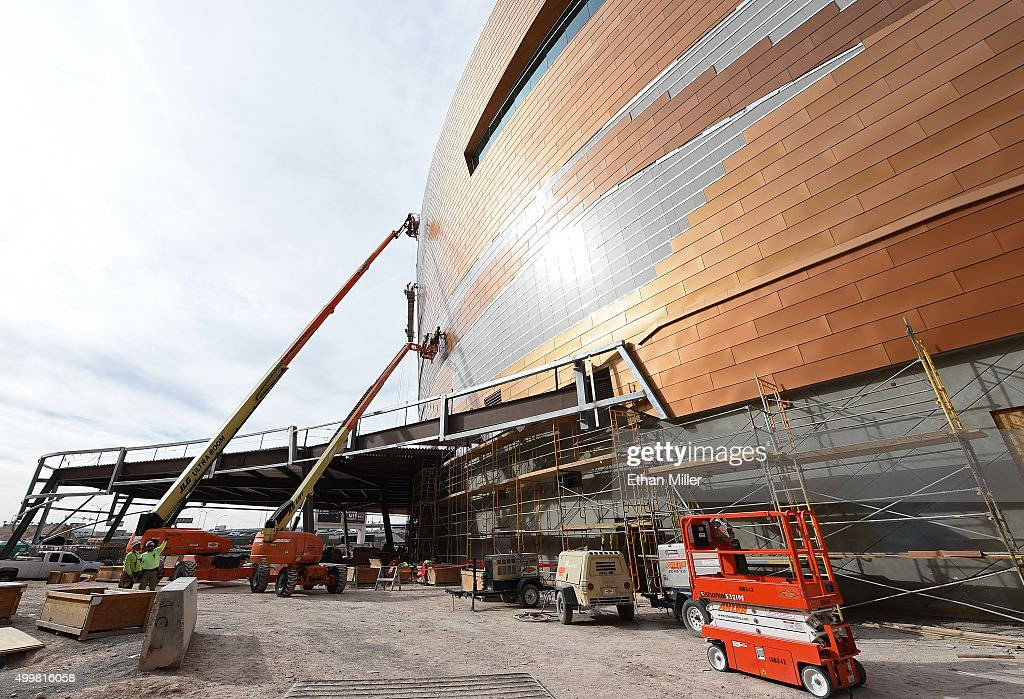 http://media.gettyimages.com/photos/construction-continues-on-the-las-vegas-arena-on-december-3-2015-in-picture-id499816058