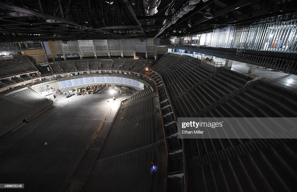 http://media.gettyimages.com/photos/construction-continues-on-the-las-vegas-arena-on-december-3-2015-in-picture-id499825248