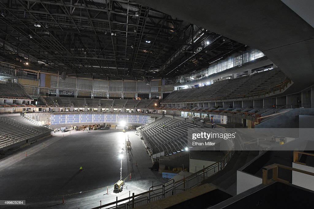 http://media.gettyimages.com/photos/construction-continues-on-the-las-vegas-arena-on-december-3-2015-in-picture-id499825264