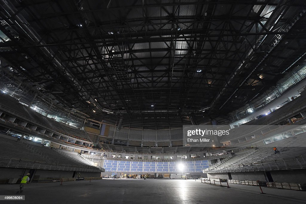 http://media.gettyimages.com/photos/construction-continues-on-the-las-vegas-arena-on-december-3-2015-in-picture-id499828094