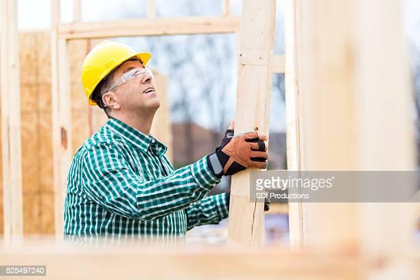 建設現場監督で新しいホーム求人サイト