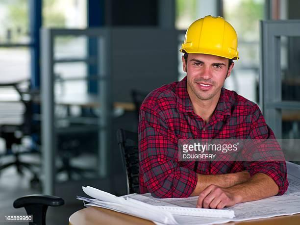 Konstruktion Foreman