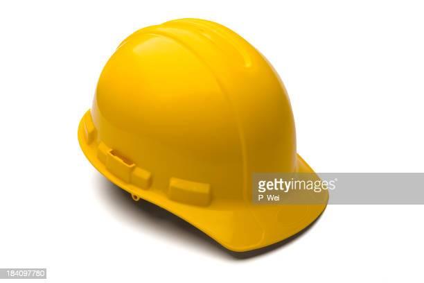 Konstruktion Schutzhelm