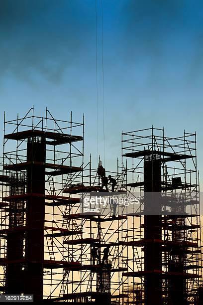 Industria edile