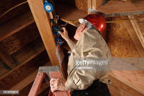 De Construction Inspecteur