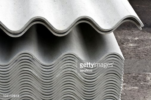 Stacks Of Building Materials Stock Photos and Pictures | Getty Images