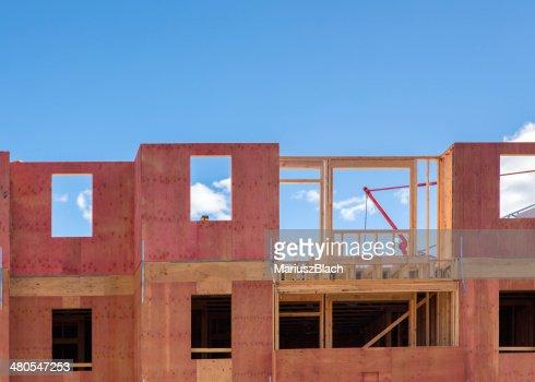Construcción : Foto de stock