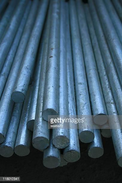 Construction Rod