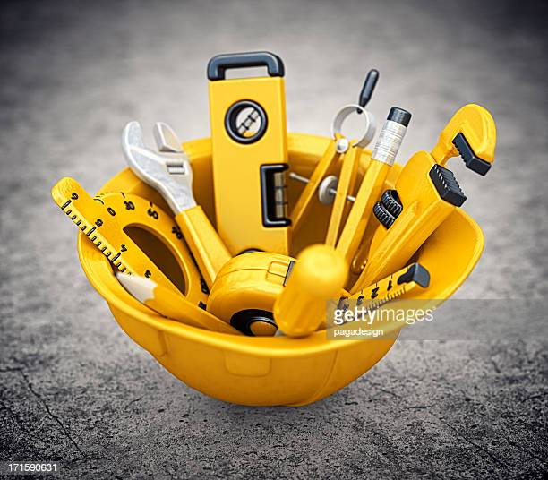 construction tools