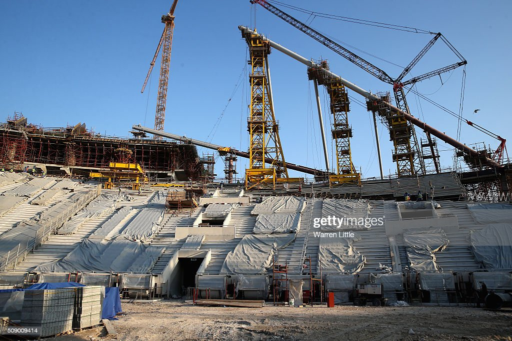 http://media.gettyimages.com/photos/construction-work-continues-on-khalifa-international-stadium-ahead-of-picture-id509009414