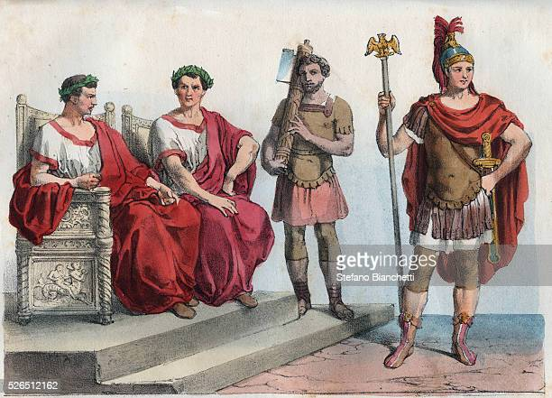 Fasces stock photos and pictures getty images for List of consuls