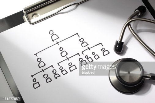 Contagious Stock Photo Getty Images
