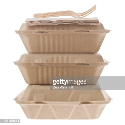 Containers To Go