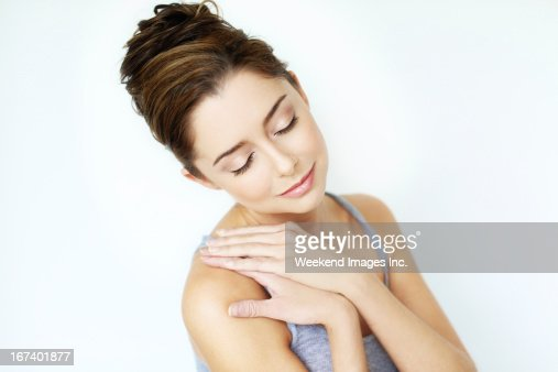 Contemplation : Stock Photo