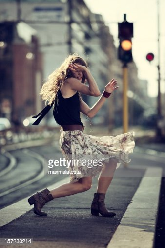 Contemporanea : Stock Photo