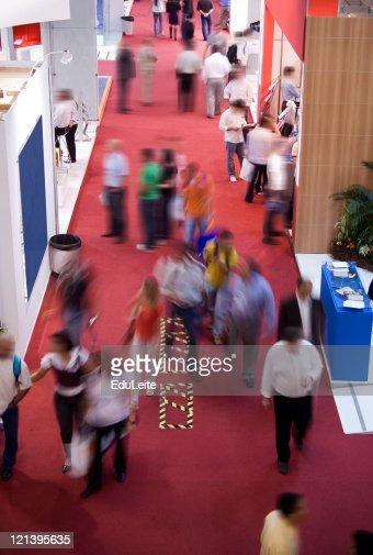 Centre des congrès