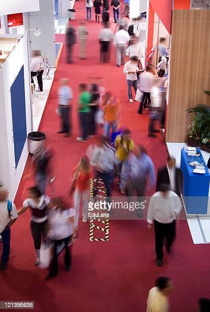 Centro Convention