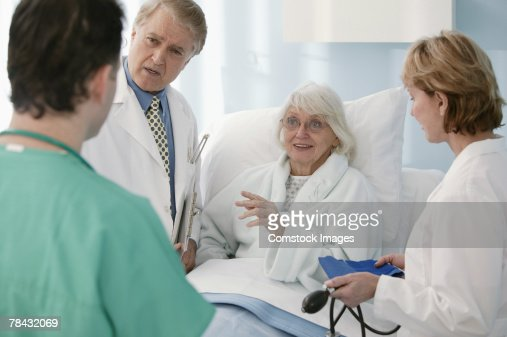 conversation between a doctor and patient Q: doctor, i've heard that cardiovascular exercise can prolong life is this true a: heart only good for so many beats, and that it.