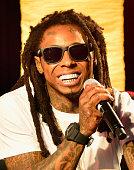 IX A conversation with Elliott Wilson and Lil Wayne 2014 SXSW Music Film Interactive