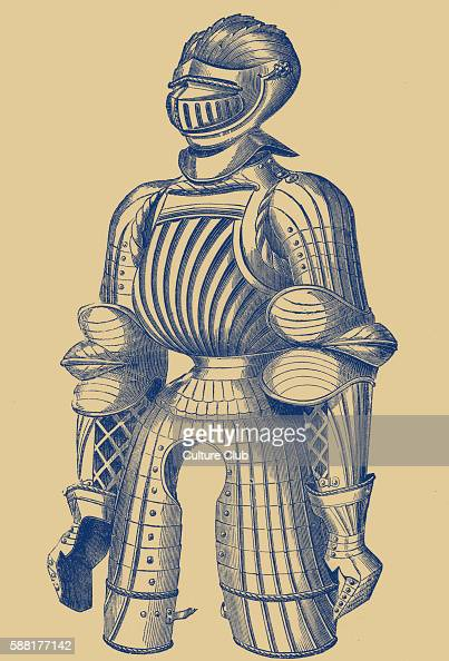 Convex armour of the fifteenth century said to have belonged to Maximilian Maximilian I of Habsburg Holy Roman Emperor 22 March 1459 – 12 January 1519