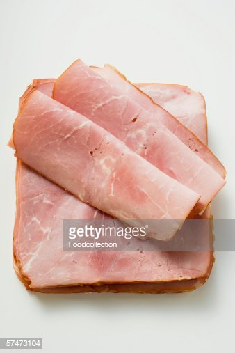 Ham moreover 303852306083263711 further Jessica Alba Diet also Hot Dogs Give You Worms Truth About Parasites Disturbing Images further Catering. on types of ham cold cuts