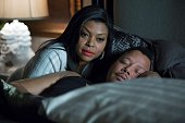 Cookie is cooking up a plan of her own in the special twohour 'Die But Once/Who I Am' Season Finale episode of EMPIRE airing Wednesday March 18 on...