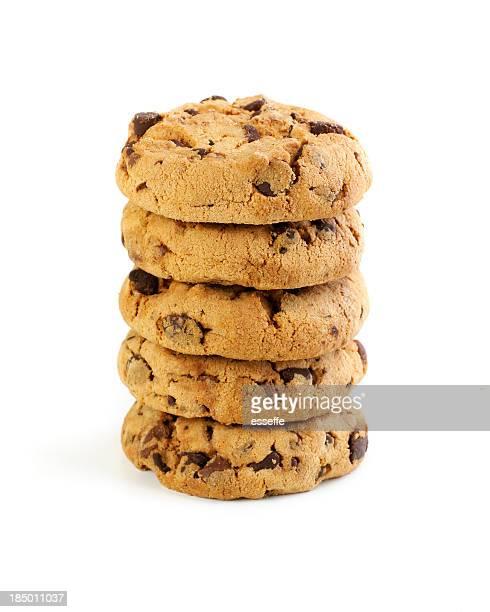 Cookies group