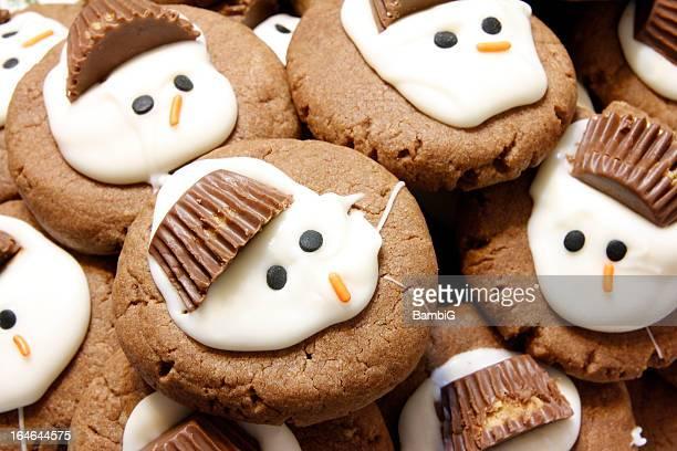 Cookie (クッキー