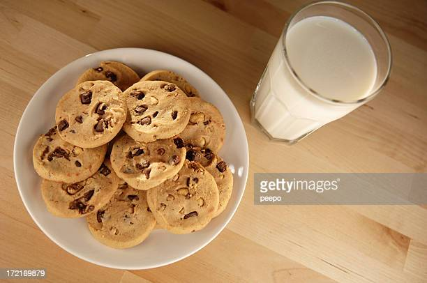 クッキーシリーズ