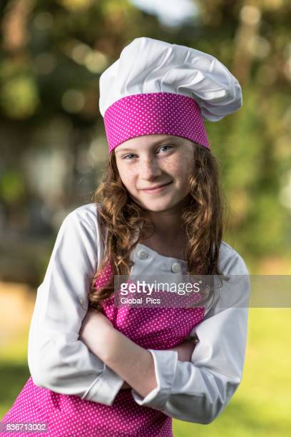 Cooking lover