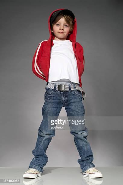 cool boy max