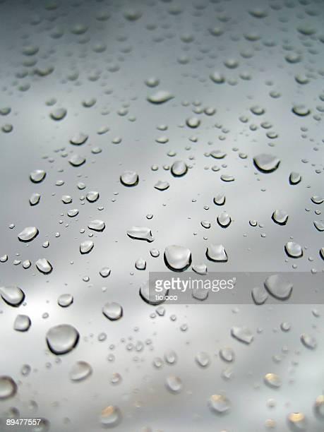 cool drops