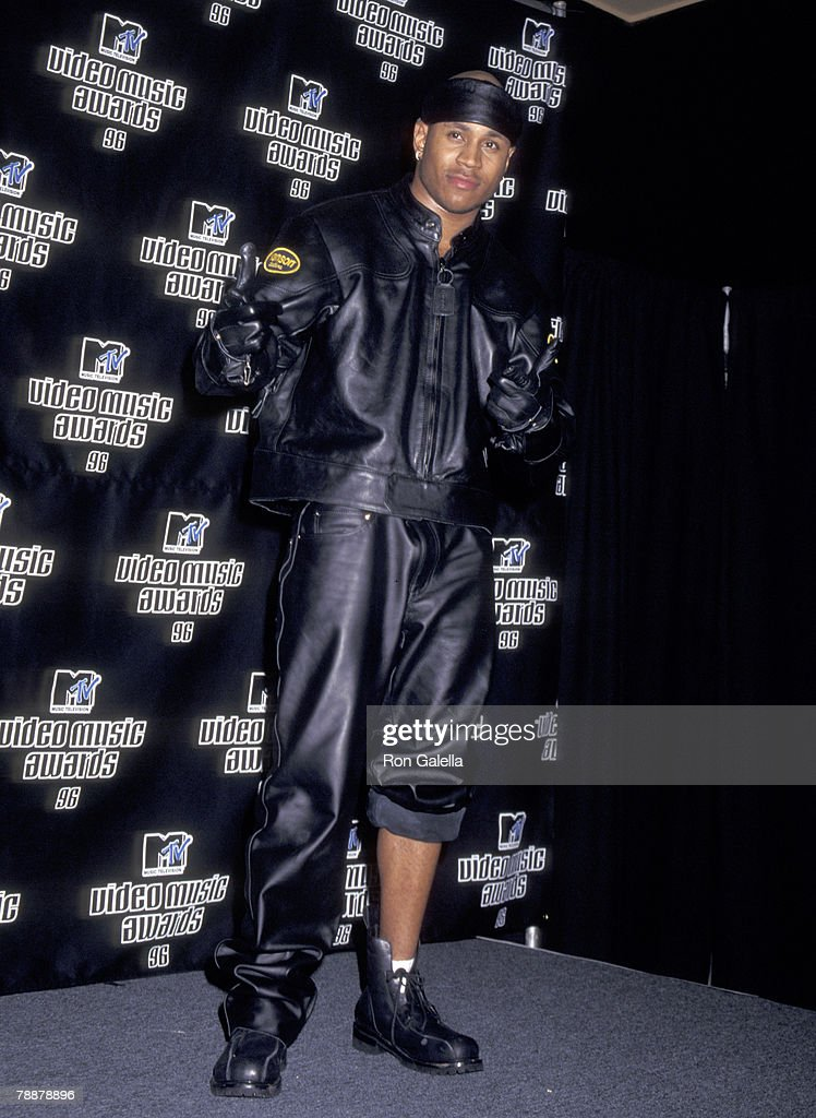 Video music awards getty images for House music 1996