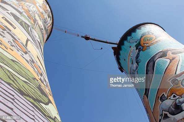 Local Landmarks Pictures | Getty Images