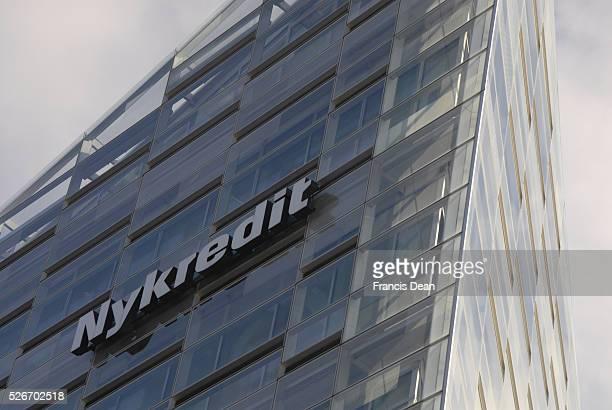 Copenhagen/Denmark/ _ 29 February 2016_ Nykredit credit union