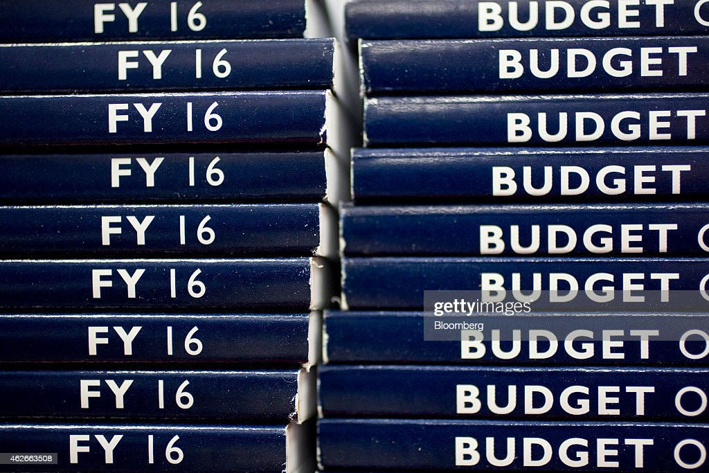 "president obama budget proposal for 2015 essay Obama's ""pro-middle class"" budget: cut corporate taxes, raise military spending, slash medicare by andre damon 3 february 2015 on monday, president barack obama presented his budget proposal."