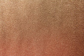 Copper metallic surface background. Copper texture background