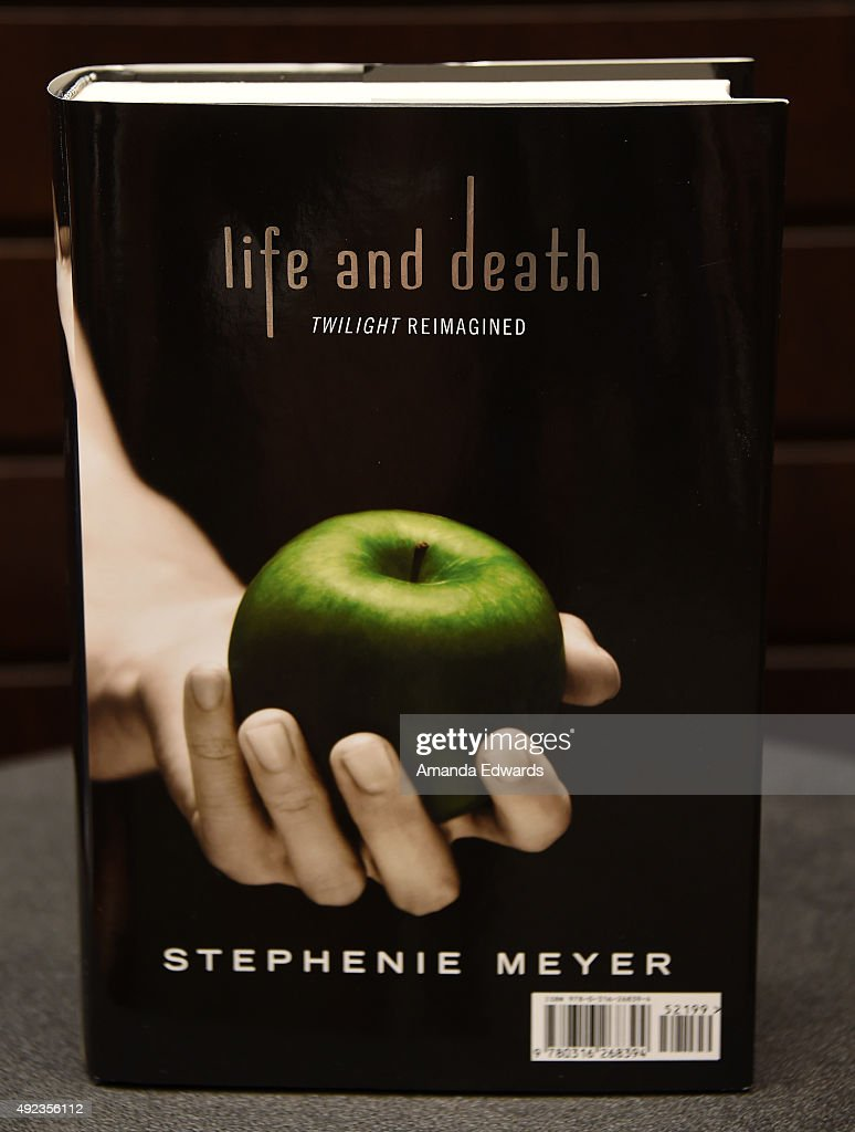 essays on twilight by stephenie meyer Twilight: essay topics / book report ideas by stephenie meyer cliff notes™, cliffs notes™, cliffnotes™, cliffsnotes™ are trademarked properties of the john wiley publishing company thebestnotescom does not provide or claim to provide free cliff notes™ or free sparknotes.