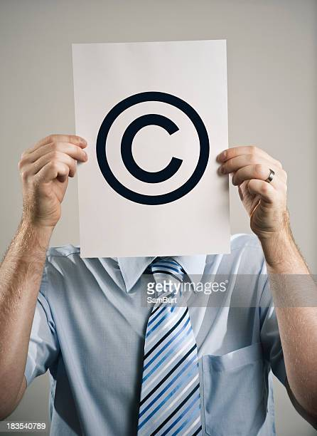 Copyright Business-Typ