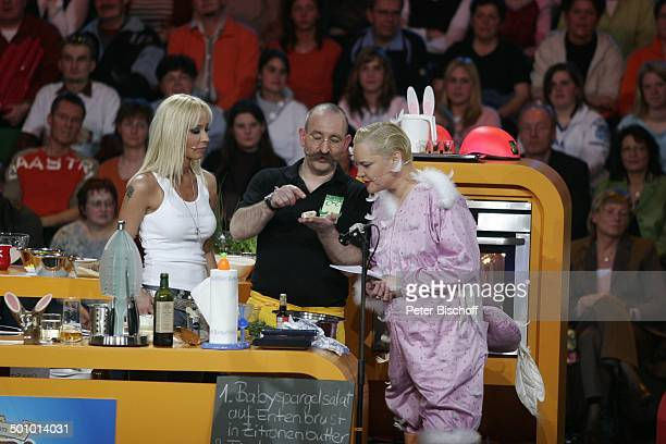 Mad cook stock photos and pictures getty images for Koch lichter