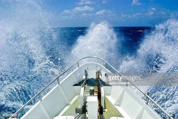Coral Sea Islands Territory, Australia.