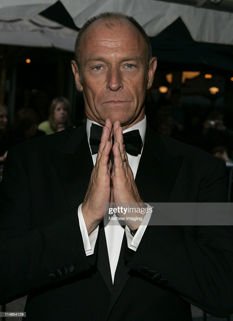 <a gi-track='captionPersonalityLinkClicked' href=/galleries/search?phrase=Corbin+Bernsen&family=editorial&specificpeople=211428 ng-click='$event.stopPropagation()'>Corbin Bernsen</a> during 32nd Annual Daytime Emmy Awards - Arrivals at Radio City Music Hall in New York City, New York, United States.