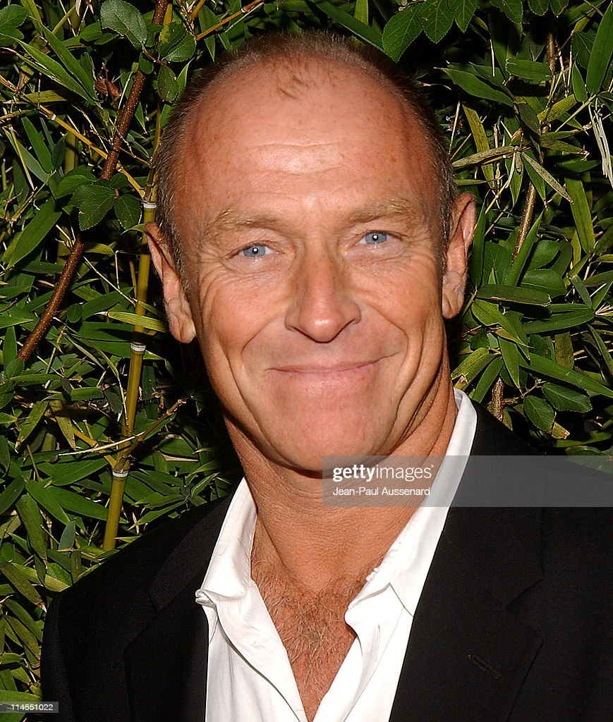 <a gi-track='captionPersonalityLinkClicked' href=/galleries/search?phrase=Corbin+Bernsen&family=editorial&specificpeople=211428 ng-click='$event.stopPropagation()'>Corbin Bernsen</a> during SOAPnet Fall 2004 Launch Party at Falcon in Hollywood, California, United States.