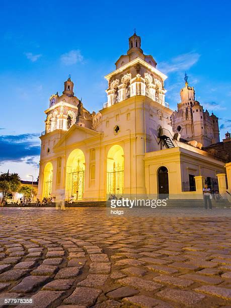 コルドバ大聖堂