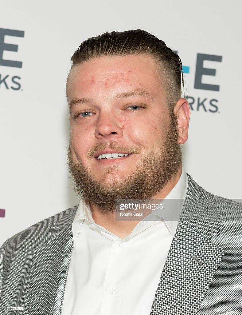 corey harrison height