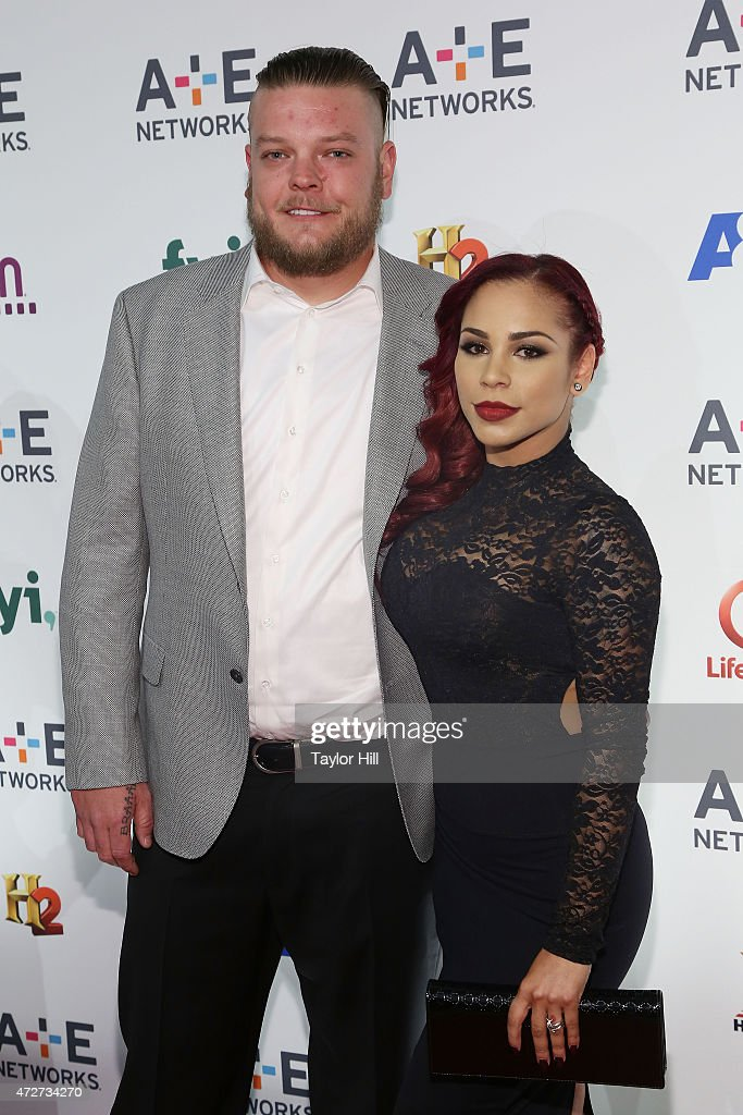 corey harrison pictures getty images