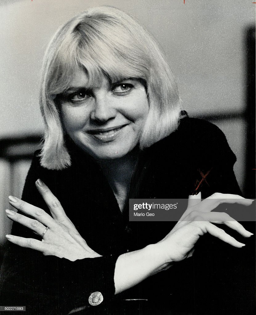 corinne conley days of our lives
