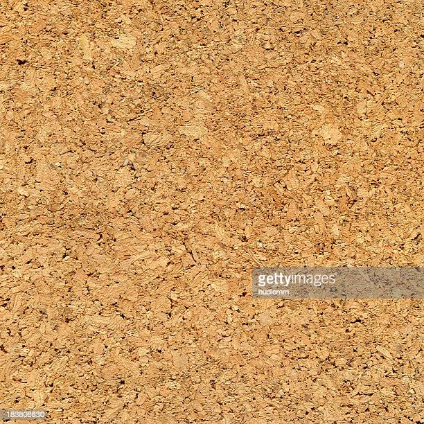 Cork texture (High resolution) (XXXL)