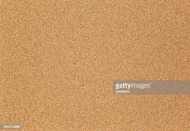Tessuto di sughero