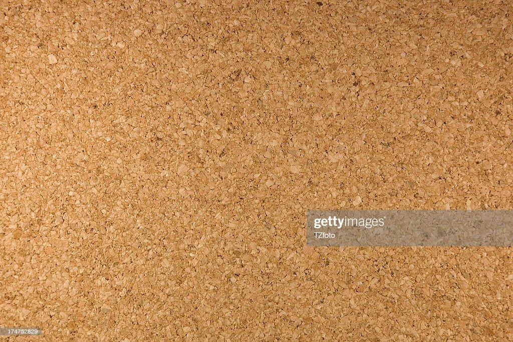 'Corkboard - Texture, Background'